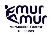 MurMurKIDS Contest